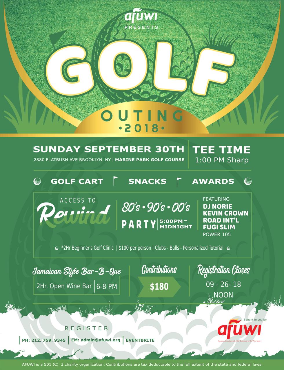 golf flyer 2018.png