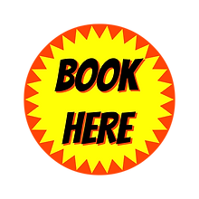 book me button.png