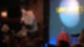 Screen Shot 2019-11-04 at 4.30.19 PM.png