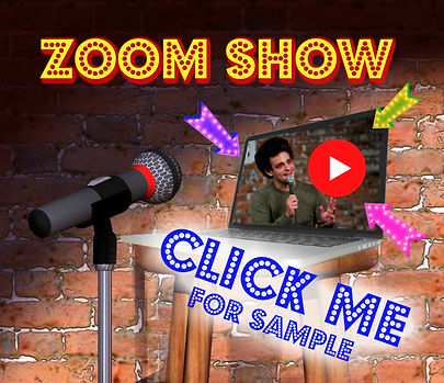 zoom show_1final.jpg