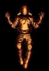 astronauta de bronze.png