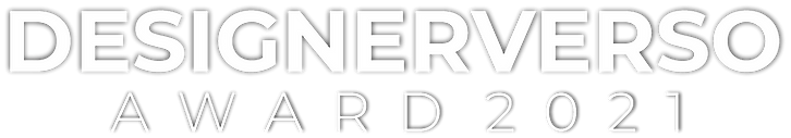 designerverso award 2021.png