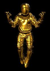 astronauta dourado.png