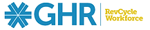 GHR RevCycle Small Logo.png