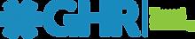 GHR Healthcare_Logo_TravelNursing_NB.png
