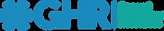 GHR Healthcare_Logo_GeneralHealthcareRes