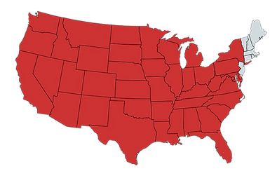 States Map png.png
