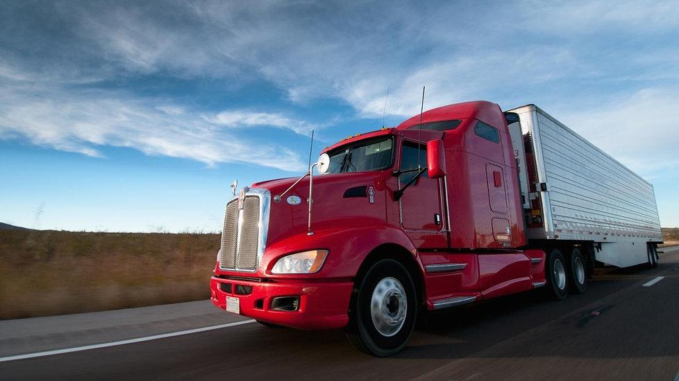 red-semi-truck.jpg