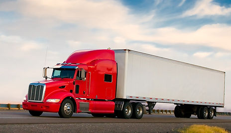 Dry-Van-Trucking-shipping_edited.jpg