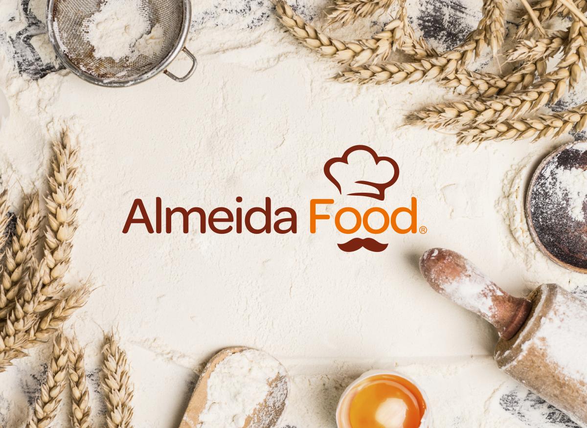 ALMEIDA FOOD