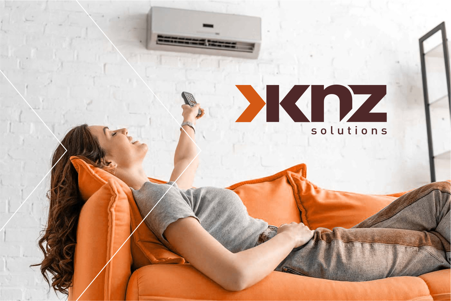 KNZ Solutions