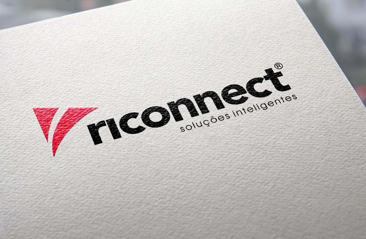 RICONNECT