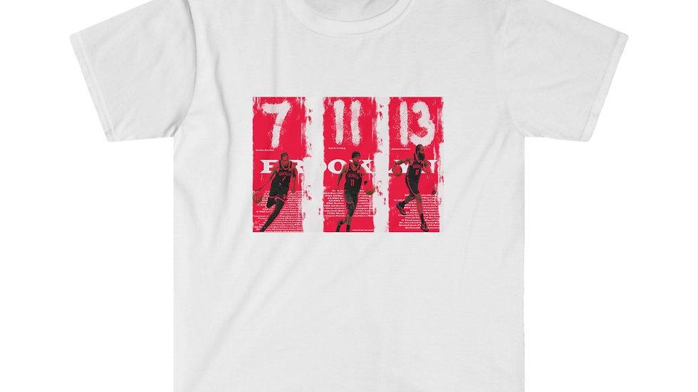 BIG3 T-Shirt