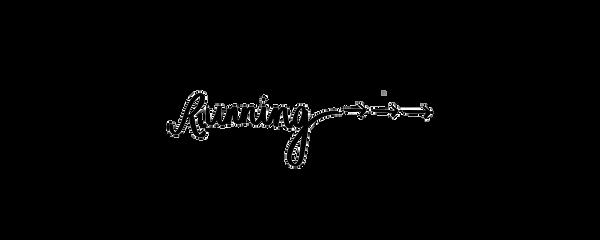 running handwriting.png
