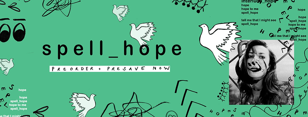 SPELL HOPE FACEBOOK BANNER 2.jpg