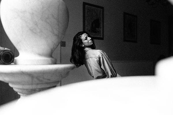 Amy Milner
