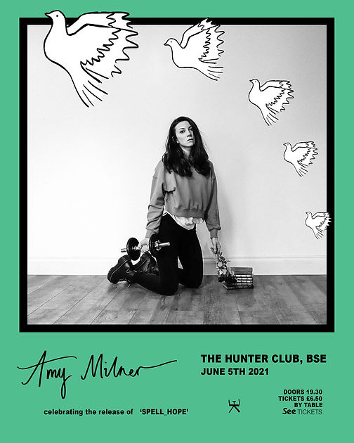 Amy @ Hunter Club 5th June with See.jpg