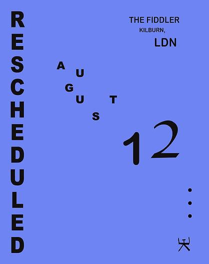 Fiddler Reschedule ARt august 12 copy.jp