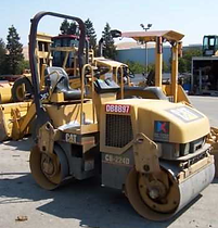 Labeling 1_Heavy Equipment Red on White.