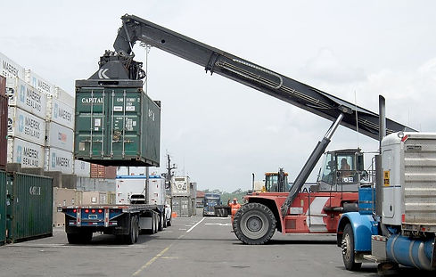 loading-cargo-container-truck.jpg