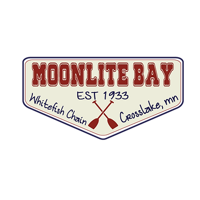 Moonlite-Bay-logo-2018.png