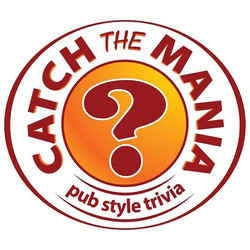 Get your brains ready, it's time for trivia at Moonlite Bay this and every Thursday night _ 8_30pm_D