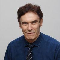 Prof. Venezia Itzhak