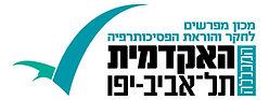 לוגו עברית.jpg