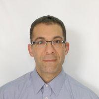Dr. Levi Shaul