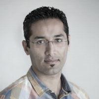 Dr. Yosef Arthur