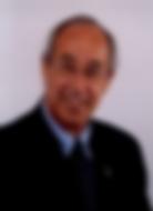 2019-09-23 11_47_47-הוועד המנהל _ האקדמ