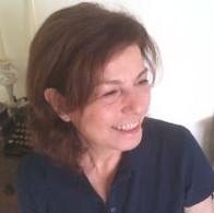 Dr. Trajtenberg Graciela