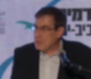 shlomo biderman.png