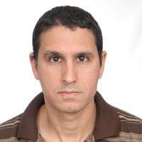 Dr. Cohen Boaz