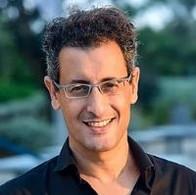 Prof. Meydani Assaf