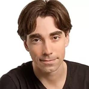 Pavel Gurvich