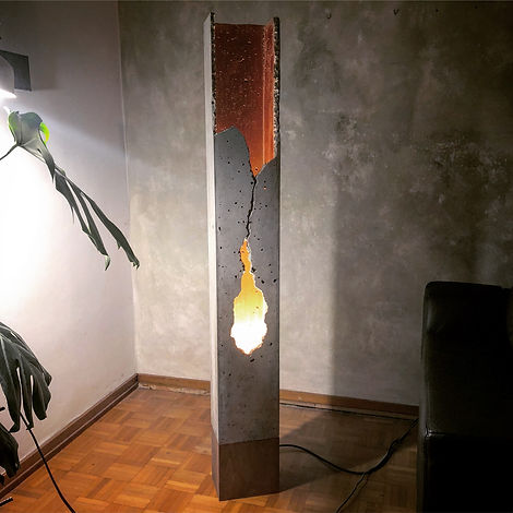 Lampe04.JPG