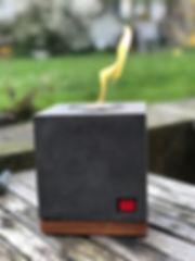 Fire-Cube01.jpg