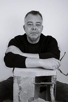 Portrait Stephan Schmitz adorTable 003.j