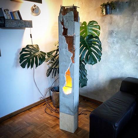 Lampe01.JPG
