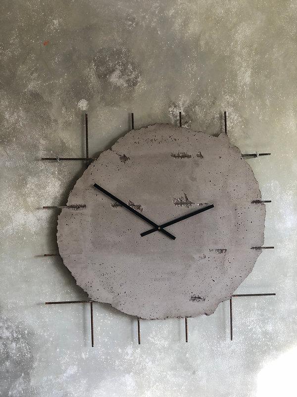 Uhr-gray01.JPG