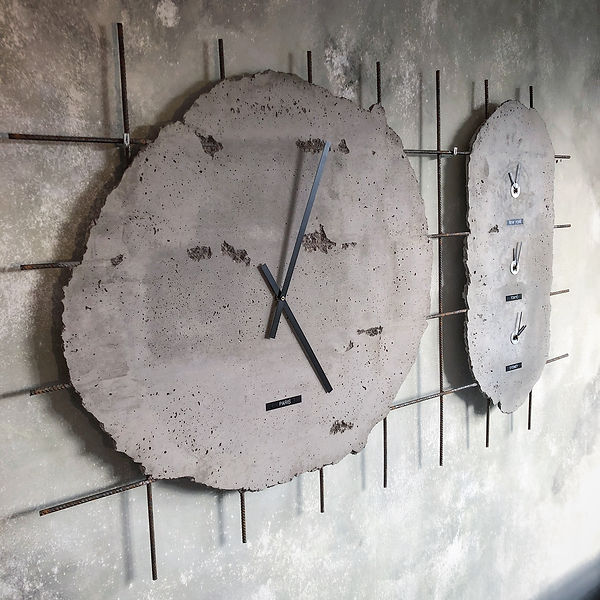 Uhr-gray02.JPG