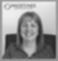 Employee_photo_Karen_Pavey_V2_edited.png