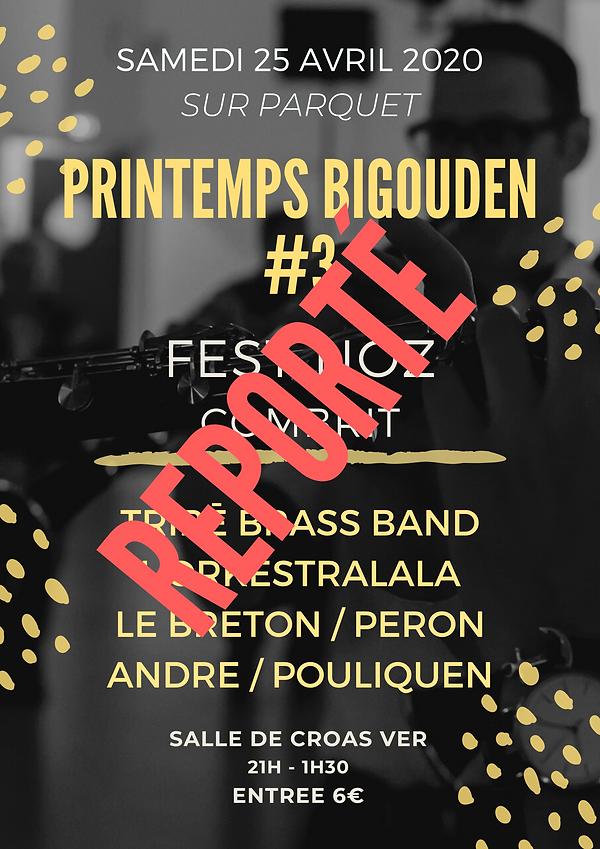 Printemps Bigouden #3.PNG