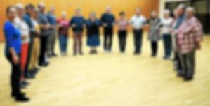 danses-bretonnes-deux-seances-mensuelles