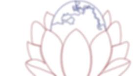 Final lotus.jpg