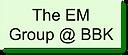 EM_group.png