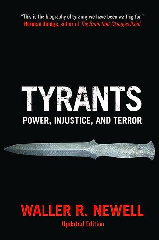 TyrantsNEW.jpg