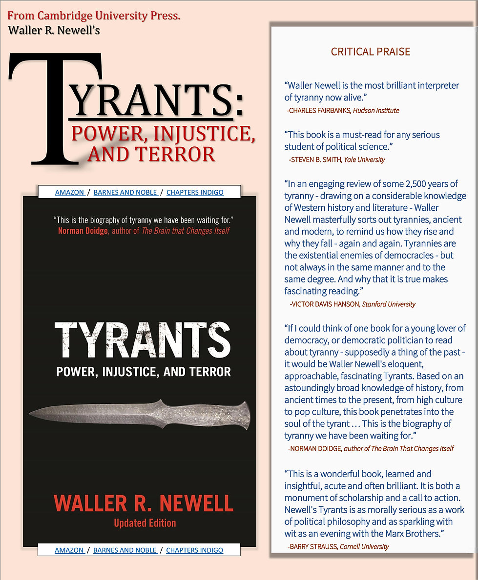 TYRANTS-POWER-INJUSTICE-TERROR-WALLER-NE