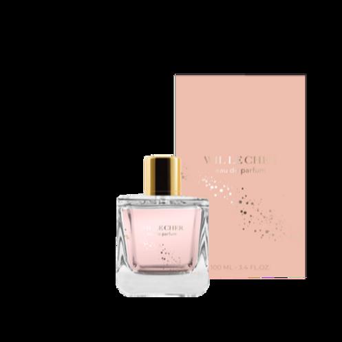 Eau de Parfum Wil Le Cher